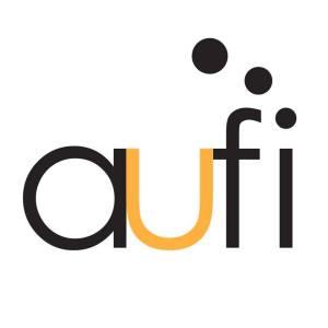 logo-aufi
