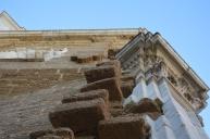 Cádiz_maria murillo