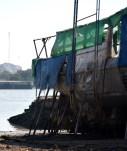El Puerto de Santa María_maria murillo
