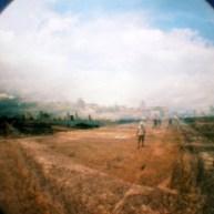 Cartagena de Indias_maria murillo
