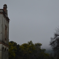 Aracena, Huelva_maria murillo