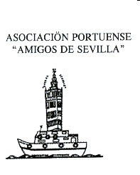 Logo Preexistente